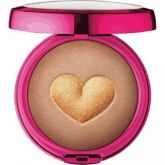 Physicians Formula Happy Booster™ Baked Bronzer