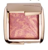 Ambient® Strobe Lighting Blush Ambient Hourglass