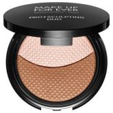 Pro sculpting Duo make up forever