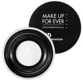 Po make up forever Hd microfinish powder
