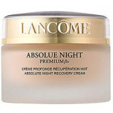 LANCOME ABSOLUE PREMIUM Bx - Absolute Night Recovery Cream