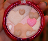 Physicians Formula Happy Booster Powder,