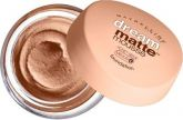 Base Maybelline Dream Matte Mousse Foundation