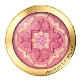 Argan Wear Blush NATURAL Physicians Formula