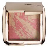 Ambient Lighting Blush Difused Heat Hourglass