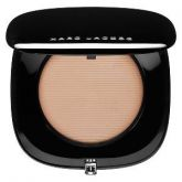 Perfection Powder - Featherweight Foundation Marc Jacons