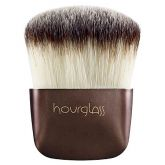 Pincel Ambient Powder Brush Hourglass