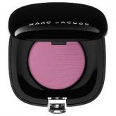 Shameless Bold blush Marc jacob