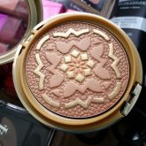 Argan Wear Bronzer light Physicians Formula