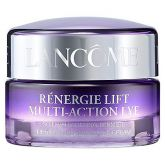 Rénergie Lift Multi-Action Eye Lancome olhos